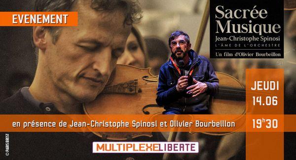 concours-sacre-musique-spinosi-multiplexe-liberte-brest-2