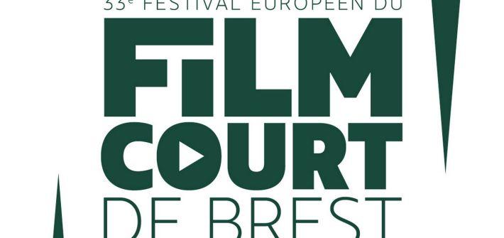 festival-europeen-film-court-de-brest-larsruby-2