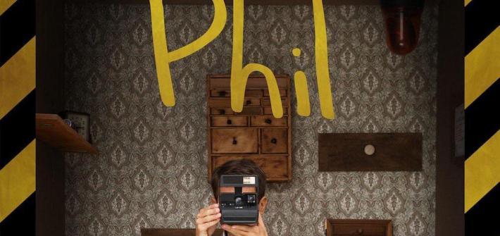 interview-thibault-gilles-phil-larsruby