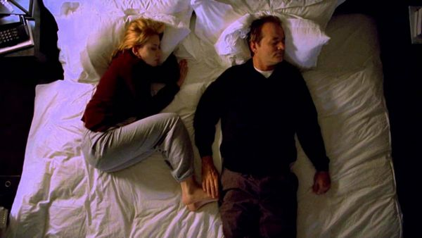 lost-in-translation-sofia-coppola