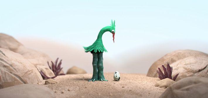 critique-the-green-bird-larsruby