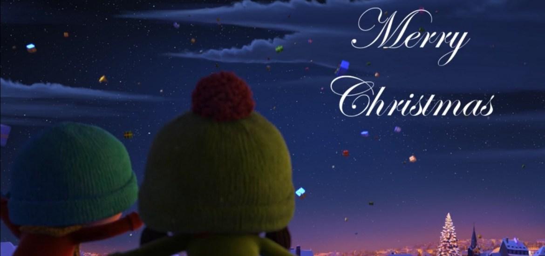 a-christmas-short-calendrier-de-lavent-larsruby