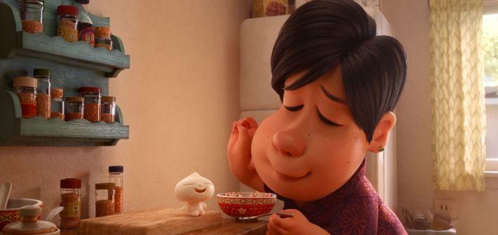 bao-court-metrage-pixar-calendrier-de-lavent-larsruby