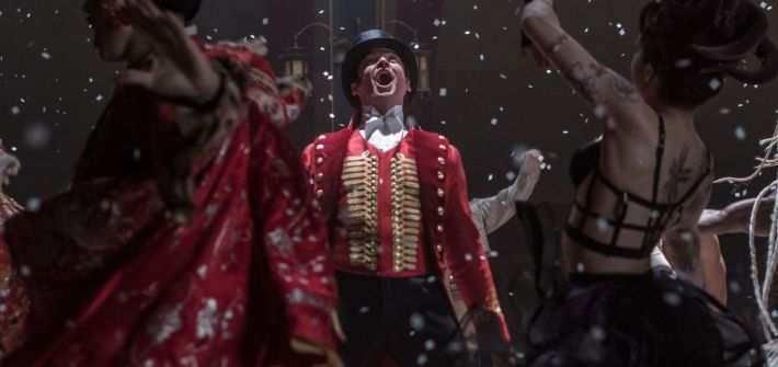 greatest-showman-calendrier-de-lavent-larsruby