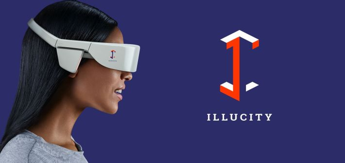 illucity-parc-realite-virtuelle-paris-larsruby