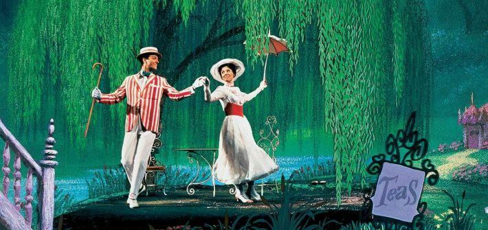 mary-poppins-calendrier-de-lavent-du-cinephile-larsruby