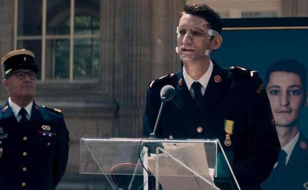 sauver-ou-perir-meilleurs-films-de-lannee-2018-larsruby