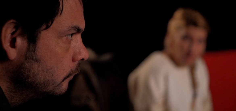 je-suis-desole-charles-cabon-nikon-film-festival-larsruby