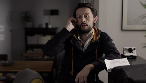 je-suis-important-e-andres-bocanegra-nikon-film-festival-larsruby-1