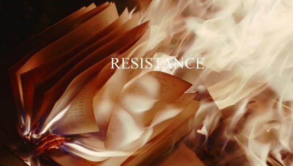 resistance-anne-sophie-liban-nikon-film-festival-larsruby