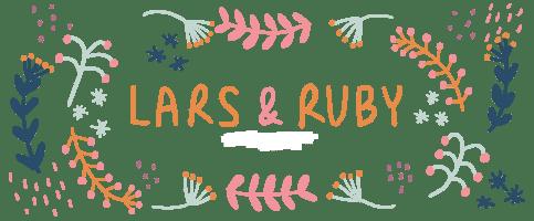 LARS&RUBY