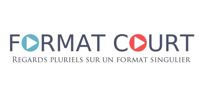 format-court-ulule-larsruby