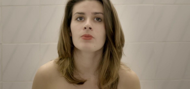 je-suis-nue-nikon-film-festival-larsruby