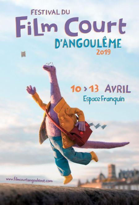festival-film-court-angouleme-larsruby