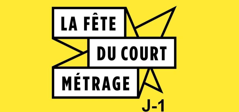 fete-du-court-metrage-brest-2019-filmcourt-cote-ouest-larsruby-j-1