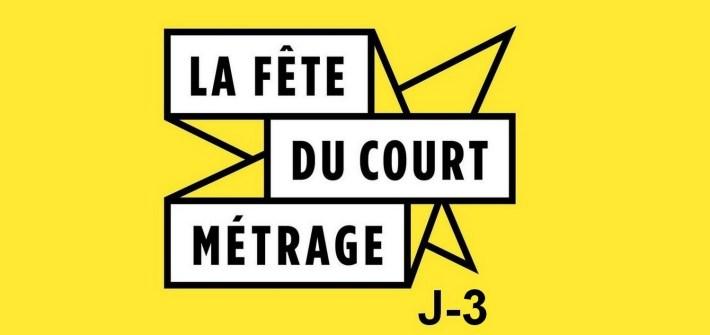fete-du-court-metrage-brest-2019-filmcourt-cote-ouest-larsruby-j-3