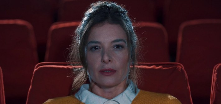 je-suis-a-cote-nikon-film-festival-larsruby