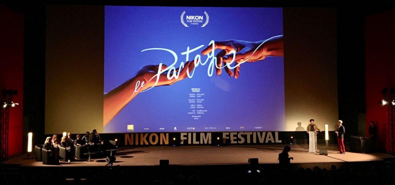 le-palmares-de-la-neuvieme-edition-du-nikon-film-festival-larsruby