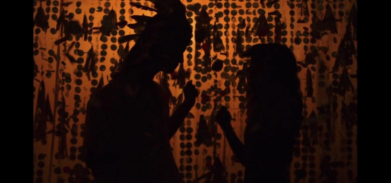 nikon-film-festival-5-films-pour-croquer-la-vie-a-pleine-dent