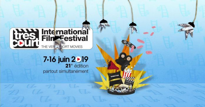 tres-court-international-film-festival-larsruby