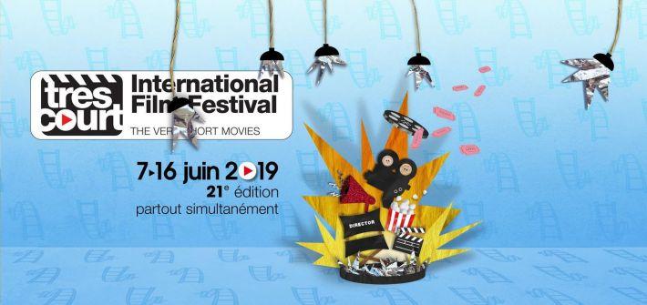 tres-court-international-film-festival-larsruby
