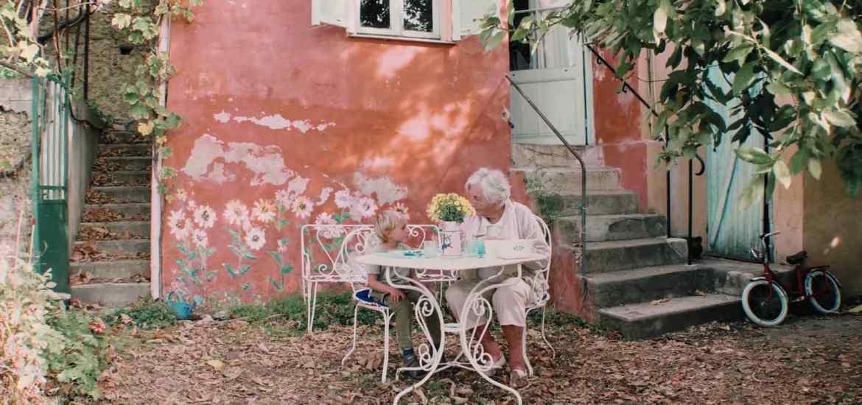 slurp-florent-hill-court-metrage-larsruby-1