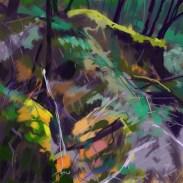 Broken Ground sketch 0559