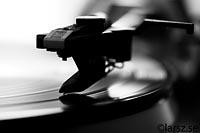 Vinylsvarv