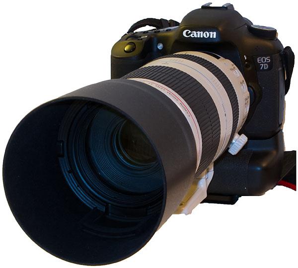 Canon7DEF100-400II_2889