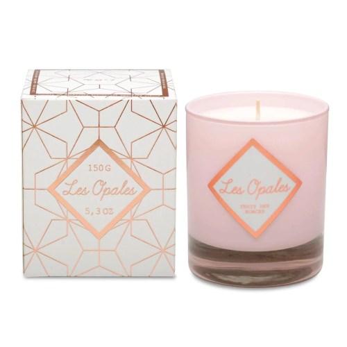 Bougies-parfumees-artisanales-mure-musc