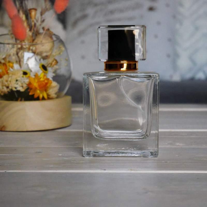 atelier parfum toulouse