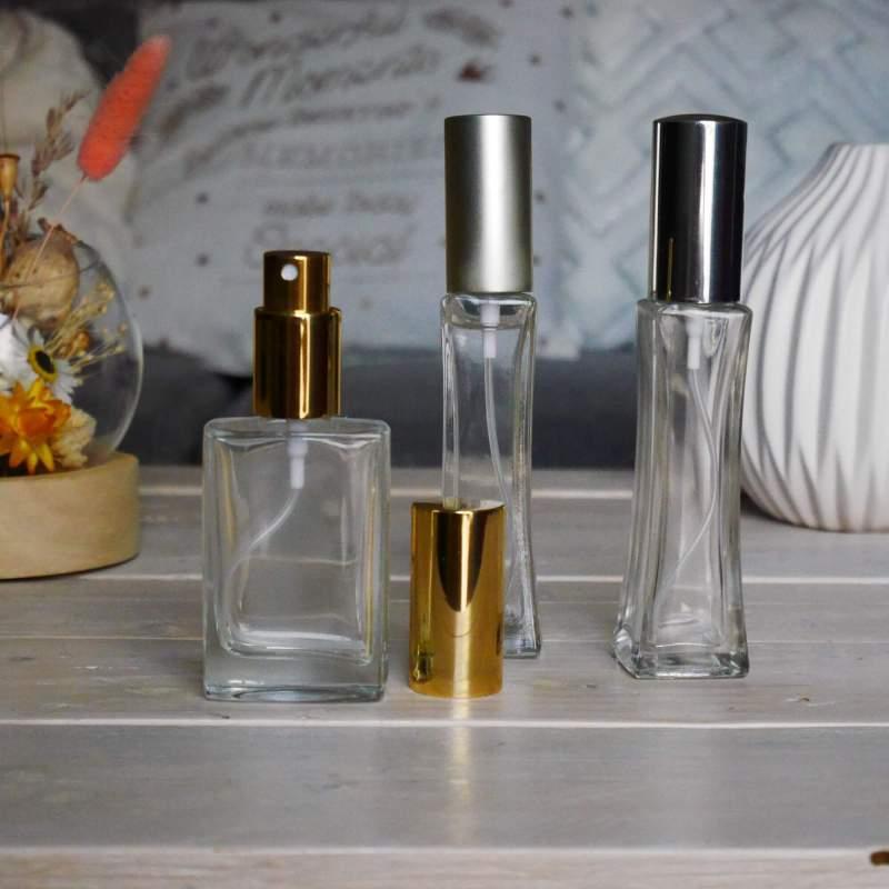 création de parfum toulouse