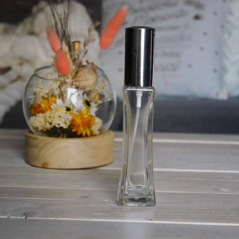 parfum-sur-mesure
