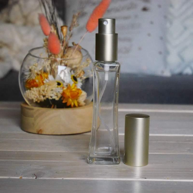 parfum-toulouse