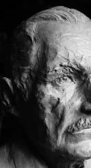 Ecrivain Carlos Fuentes 10