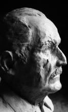 Ecrivain Carlos Fuentes 8