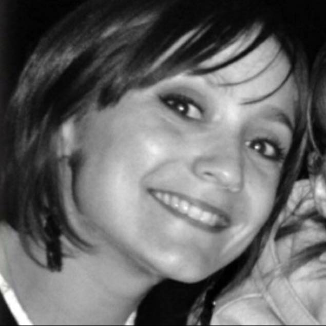 Lauriane MARINI / CAPELINE RAPHIA ET PAPIER BICOLORE / BONNEVILLE