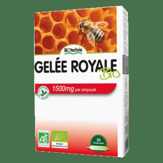 gelee-royale-bio-biotechnie