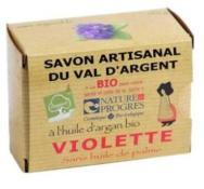 savon-violette-artisanal