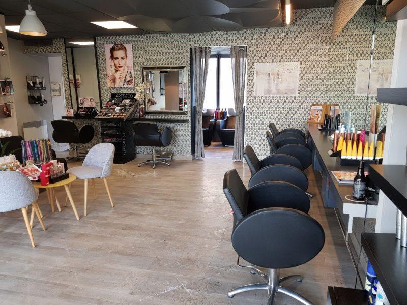 artisan_coiffeur_paimpol_salon2