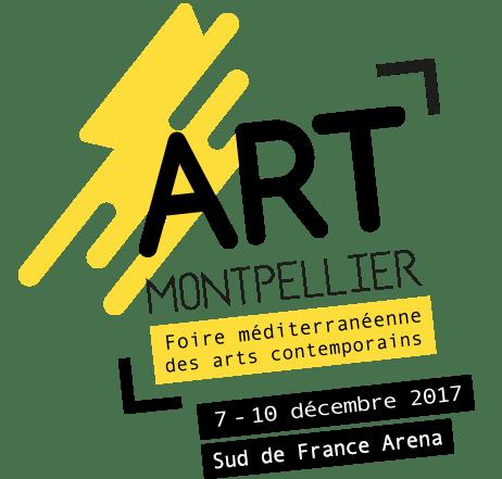 Art Montpellier : La Foire Méditerranéenne des arts contemporains est lancée !