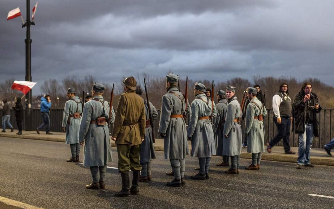Photo : on connaît les gagnants des prix ISEM 2020 de la photographie documentaire