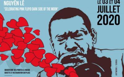La 17ème édition de Jazz à Vauvert n'aura pas lieu