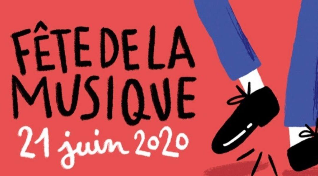 Fête de la musique : mode d'emploi en Occitanie