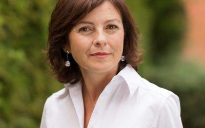 Pour Carole Delga, présidente de la Région Occitanie : «Les lieux culturels doivent réouvrir leurs portes»