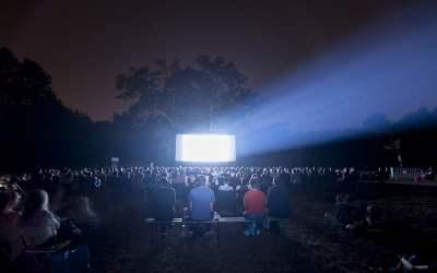Le festival «La Métropole fait son cinéma» maintenu en août
