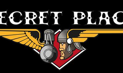 Les concerts de la Secret place reviennent à partir du 1er juillet !