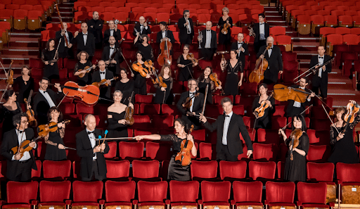 L'Orchestre Régional Avignon Provence dévoile le programme de la saison 2020-2021