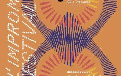 L'Impromptu festival à Figeac et Saint-Céré : des spectacles à voir jusqu'au 11 août