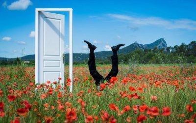 Les Azimutés à Uzès : le festival de photos revient à partir du 15 août !
